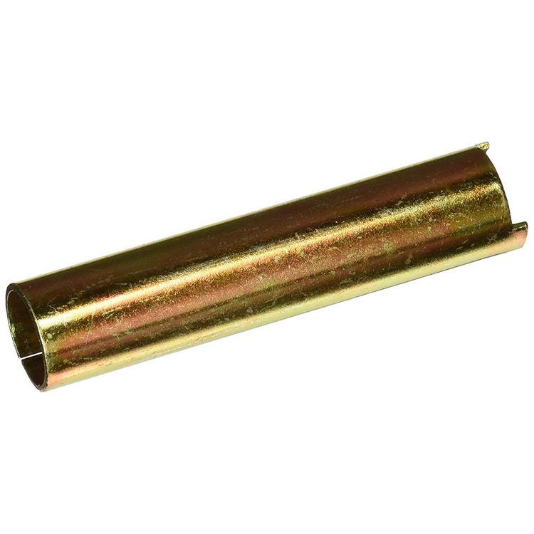 Moen 14272 Moen 14272 Part Cartridge Retainer Removal Tool