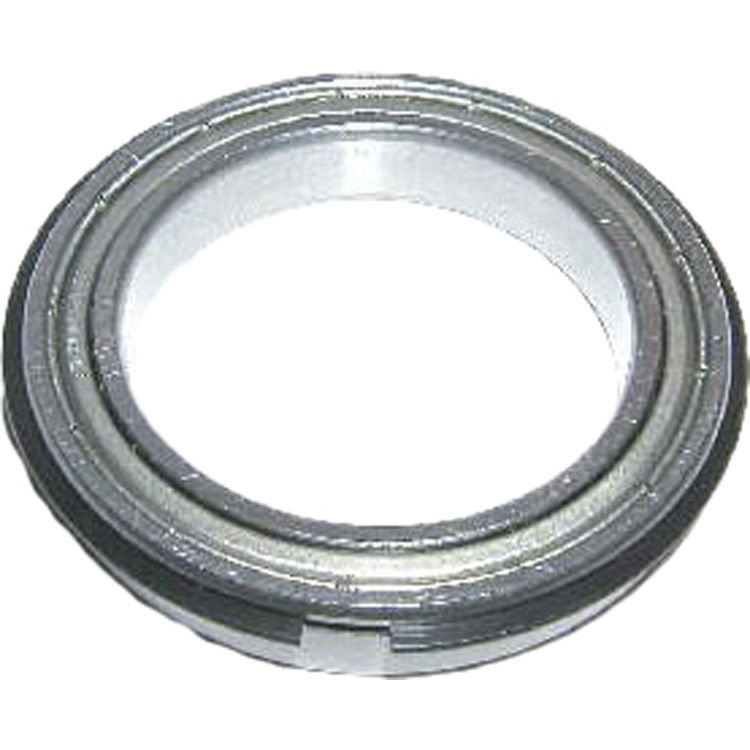 Milwaukee 34-80-5060 Milwaukee 34-80-5060 Internal Retaining Ring