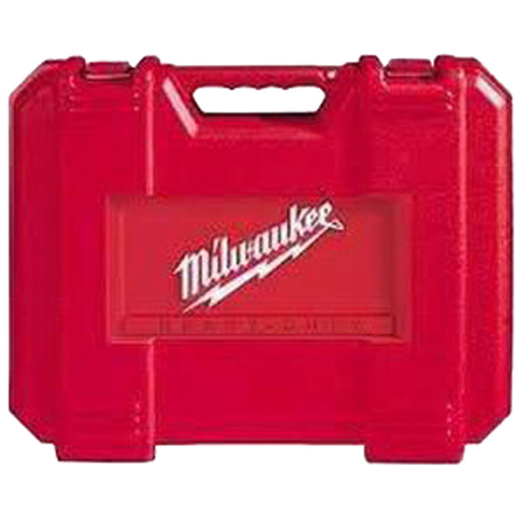 Milwaukee 42-55-2311 Milwaukee 42-55-2311 Carrying Case for 2311-21 M-Spector Cordless Multimedia Camera