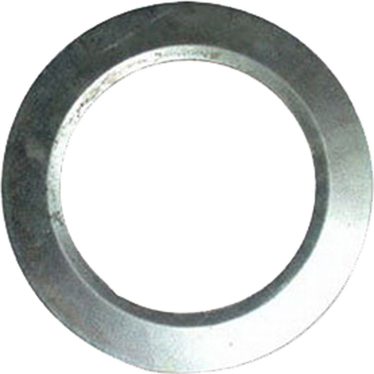 Milwaukee 42-92-0784 Milwaukee 42-92-0784 Bearing Cover