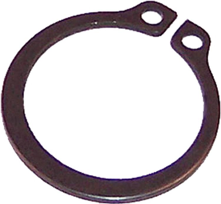 Milwaukee 44-90-0017 Milwaukee 44-90-0017 Retaining Ring