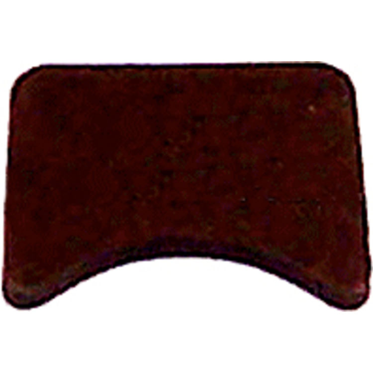 Milwaukee 45-06-0301 Milwaukee 45-06-0301 Felt Seal for 6514-21