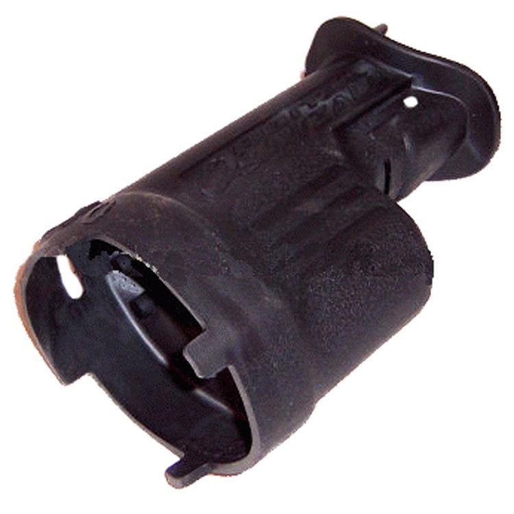 Milwaukee 45-12-0710 Milwaukee 45-12-0710 Gear Case Insulator