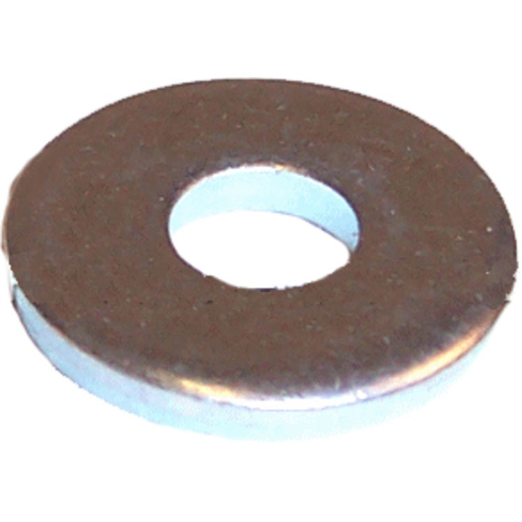 Milwaukee 45-88-8615 Milwaukee 45-88-8615 Washer