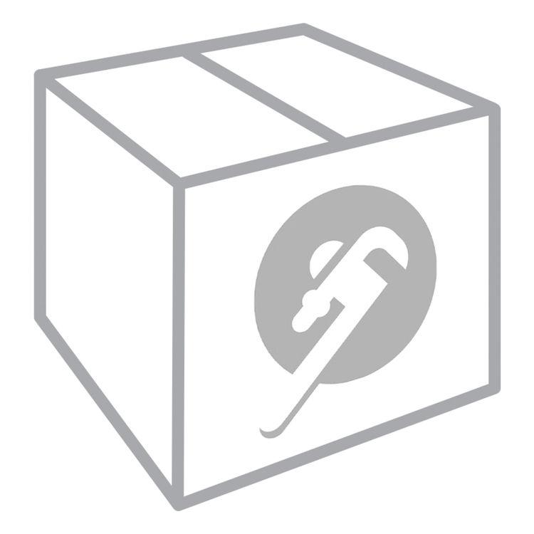 Grohe 46374000 Ceramic Cartridge for K4, Taron, & Ectos Faucets - Part