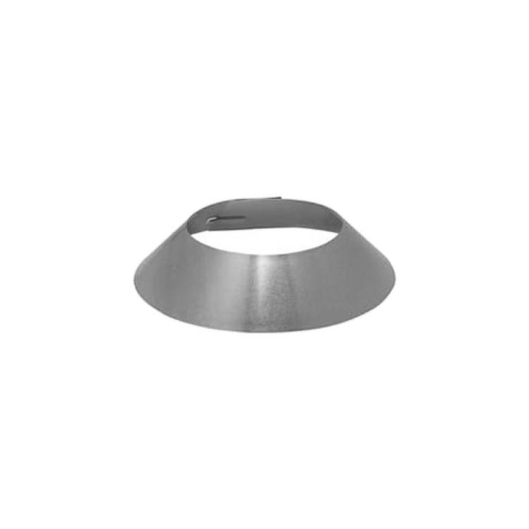 Metal-Fab 8TGSC Metal-Fab 8TGSC 8