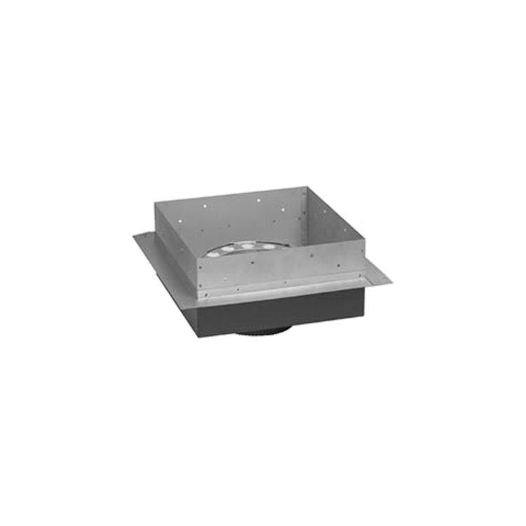 Metal-Fab 10TGCSP Metal Fab 10TGCSP 10