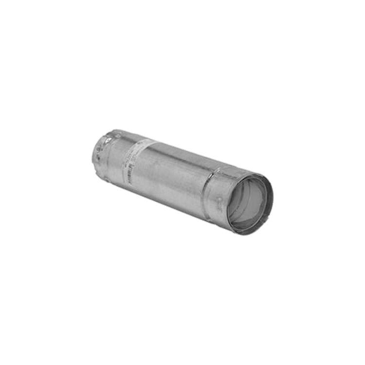 Metal-Fab 6PS60 Metal Fab 6PS60 6