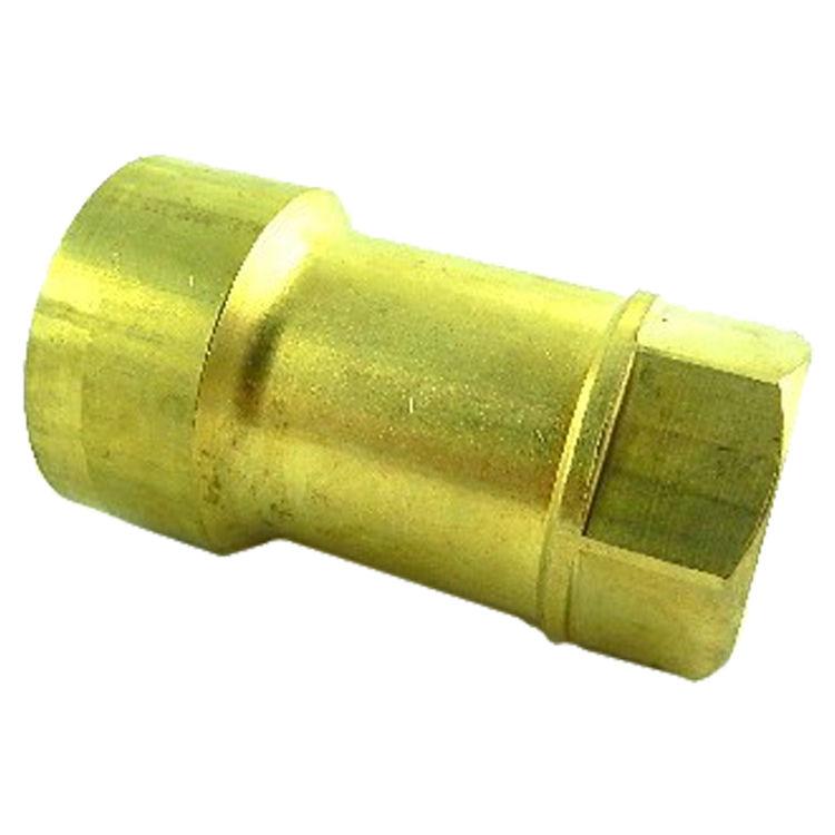 Moen 13797 Moen 13797 Cartridge Nut - Replacement Part