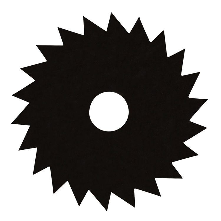 Reed IC1RS Reed Manufacturing IC1RS Replacement Saw Toothed Blade