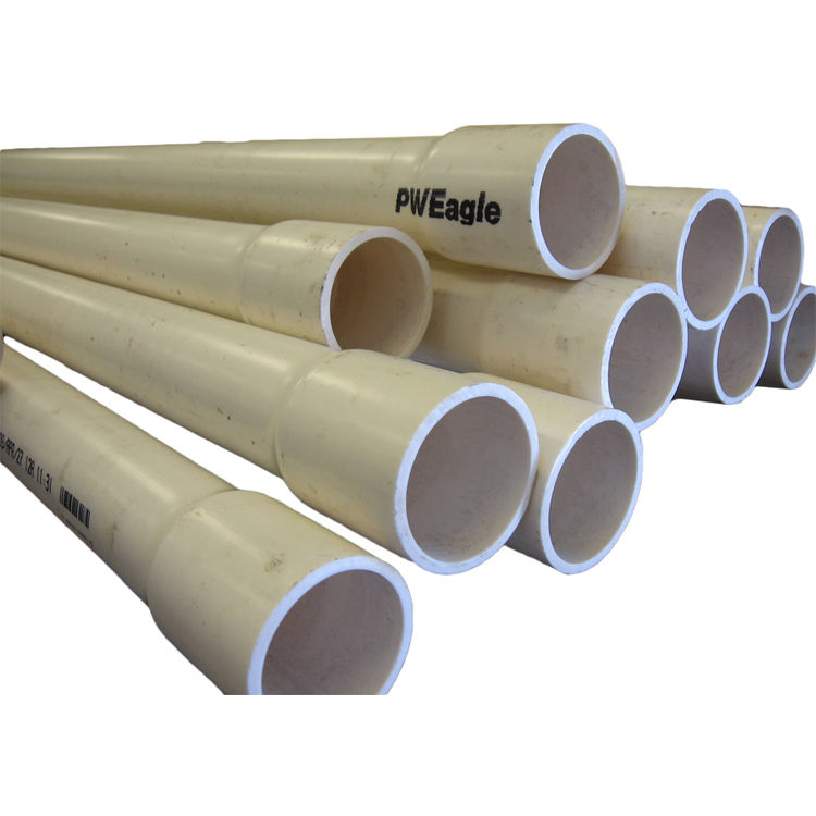 3 Inch Schedule 40 PVC Pipe 5 Foot Length  sc 1 st  PlumbersStock & 3 Inch Schedule 40 PVC Pipe 5 Foot Length | PlumbersStock