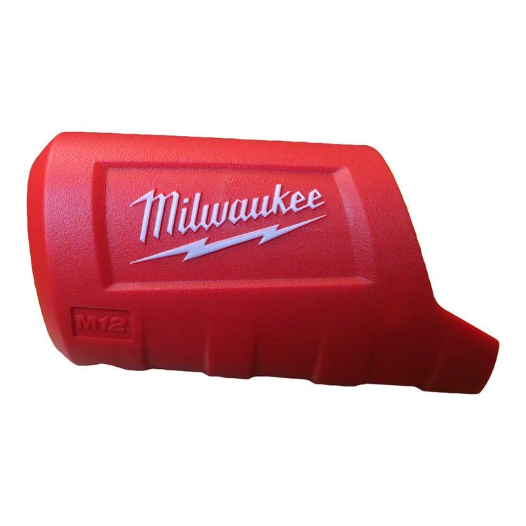 Milwaukee 43-72-1000 Milwaukee 43-72-1000 Battery Holder