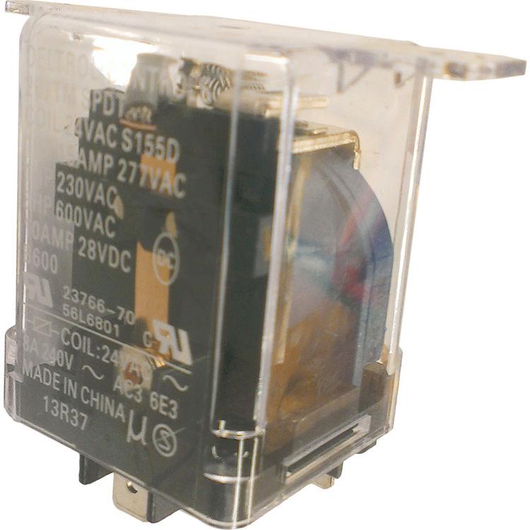Lennox 56L68 Lennox 56L68 56L6801 Deltrol Pulse Control Relay