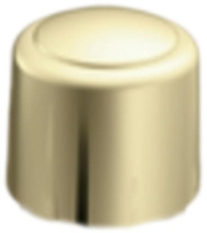 Moen 103454P Moen 103454P Part Handle Knob Monticello Bidet Diverter