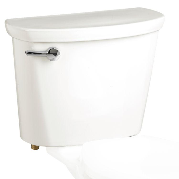 American Standard 4188b 105 020 White Cadet Pro Toilet