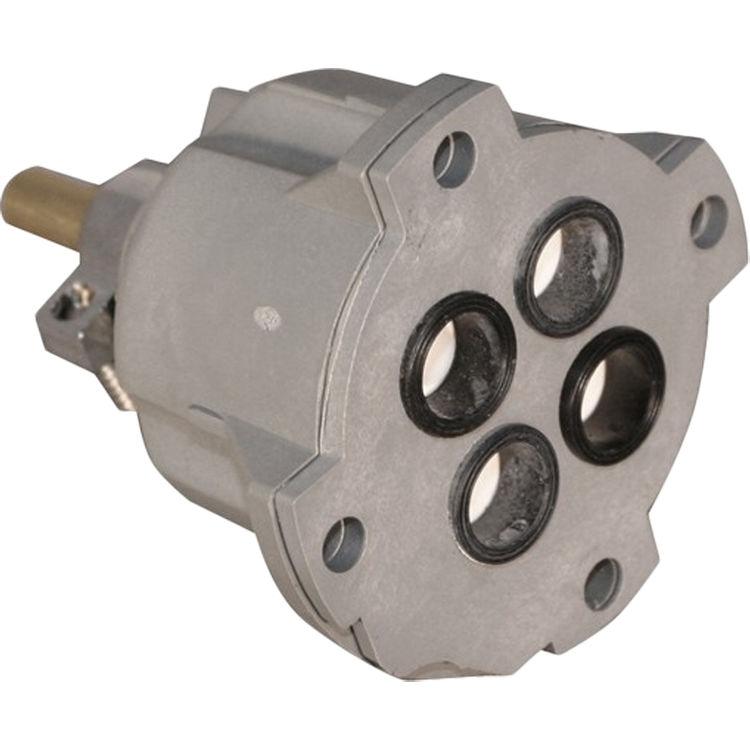 American Standard 051337 0070a Ultramix Shower Valve