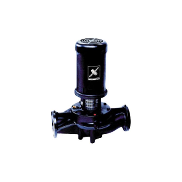 Grundfos 48Z90059 Grundfos 3.0Lp5/5.2 48Z90059  10 Hp Pump End Only For Inline