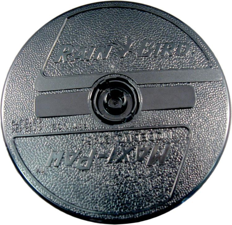 Rainbird COVER/CAPK Rain Bird COVER/CAPK - Maxi Paw Cap & Cover Kit (208001)