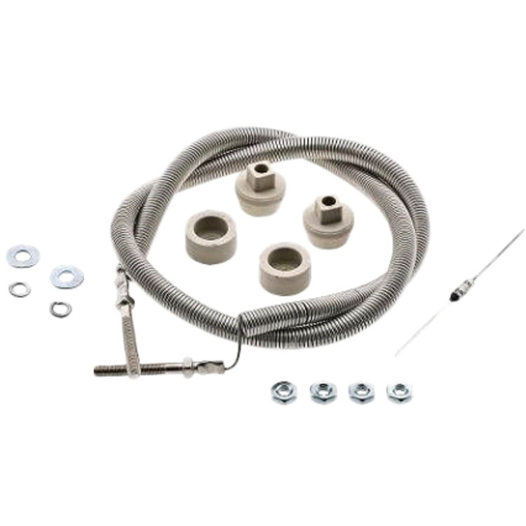 Napco 24501 JOHNSTONE L36-953 ELECTRIC RESTRING KITS 5KWx240V HEAT COIL REPLACEMENT