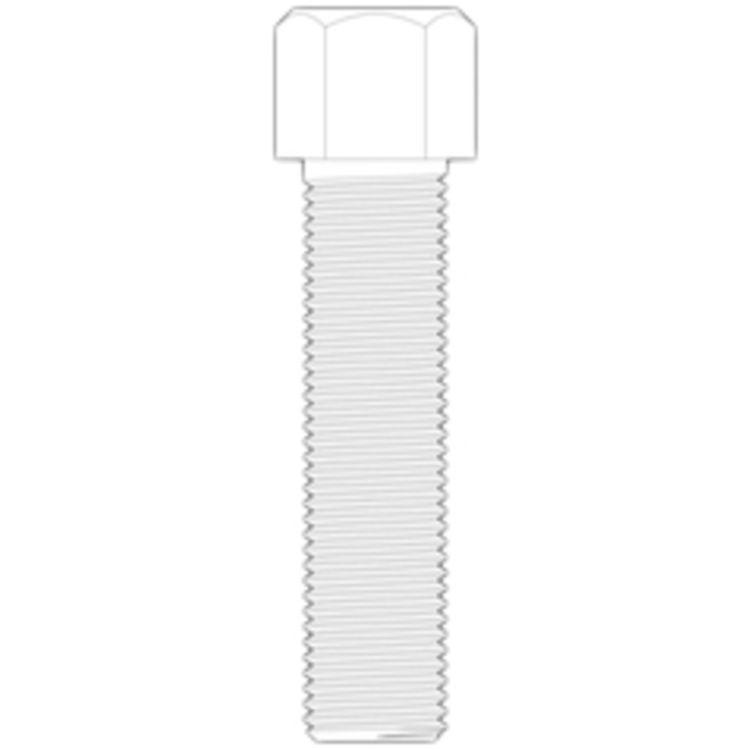 Moen 100816 Moen 100816 Side Spray Extension Kit