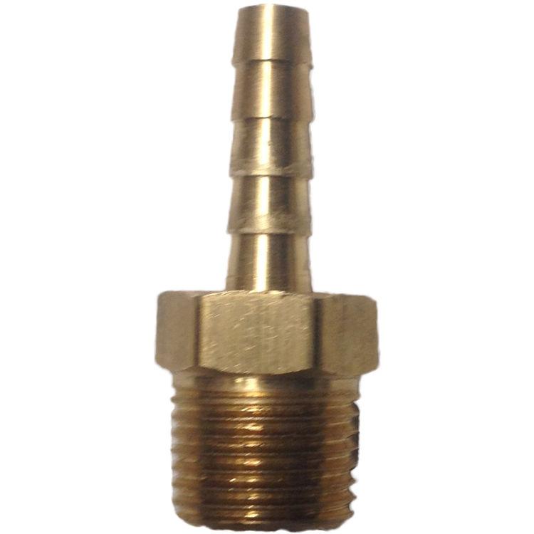 Midland Metal 32006 BRMAI1438 1/4