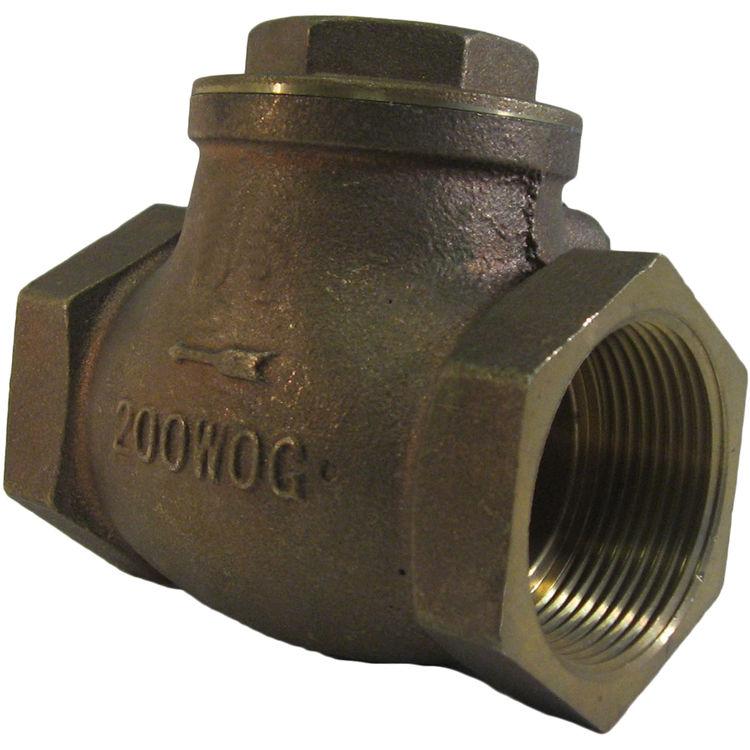 Midland Metal 940357 2
