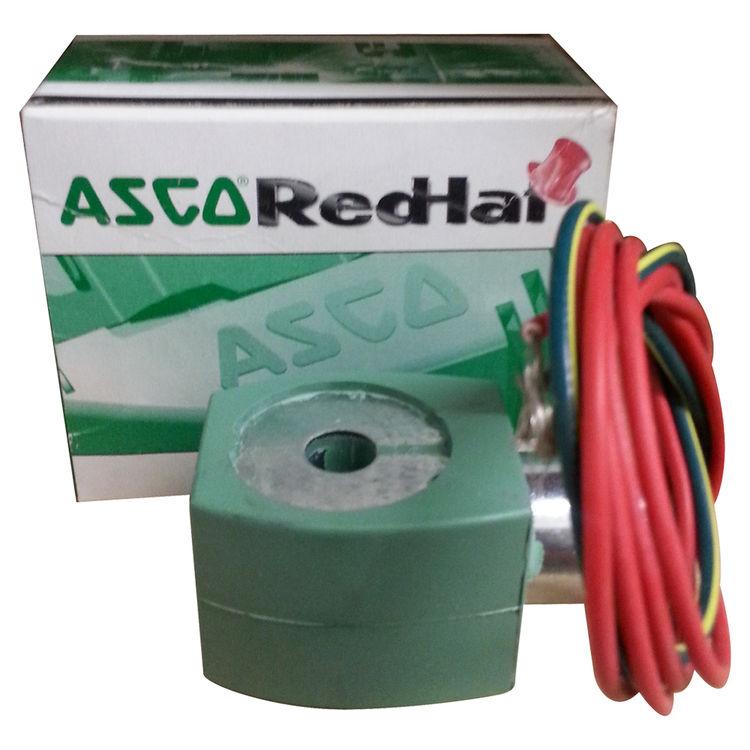 Asco 238210-032D Asco 238210-032D Solenoid