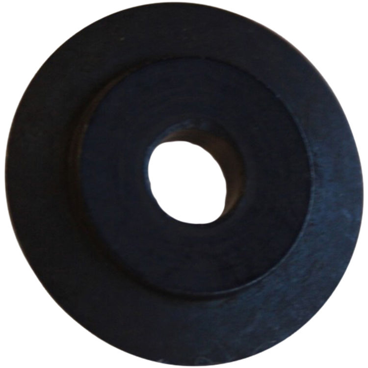 Pasco 4349 Blades for Tube Cutter 4350