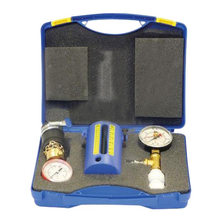 Grundfos 91136184 Grundfos  91136184 Kit Pressure Switch 1/4Npt 3Psi Cable 6F