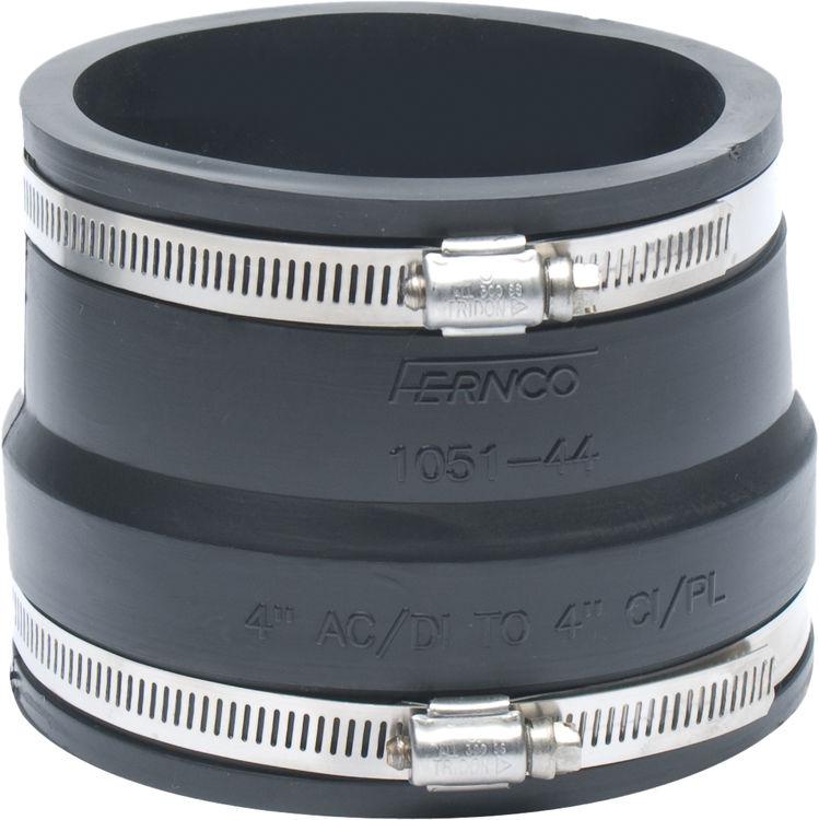 Fernco 1051-44 Fernco 1051-44 4