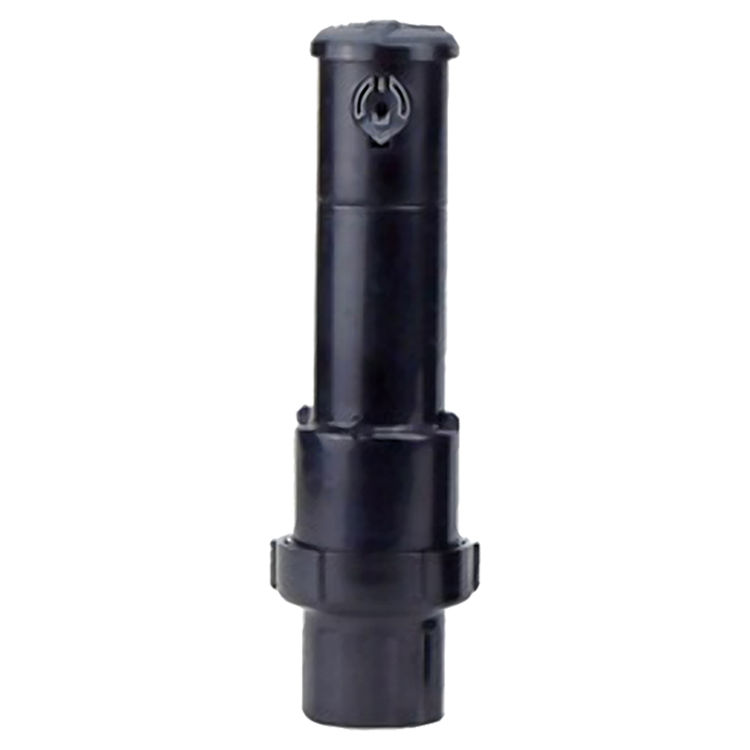 kfP550587 Donaldson P550587 Filter Donaldson Company Inc