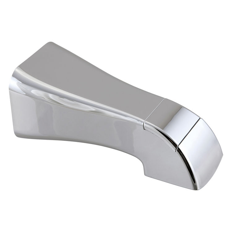 Delta RP78735 Delta RP78735 Chrome Diverter Tub Spout