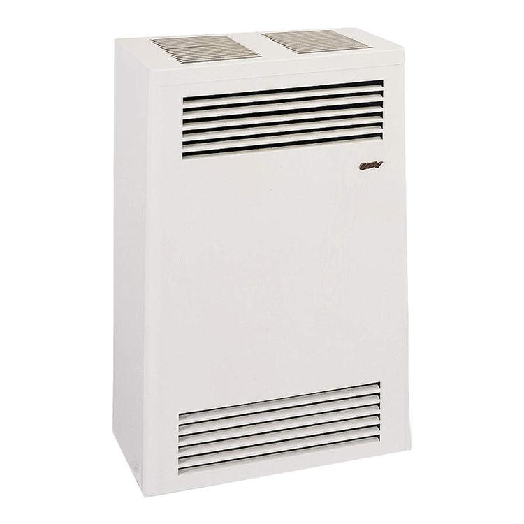 Cozy Cdv156c 15 000 Btu Propane Direct Vent Wall Furnace