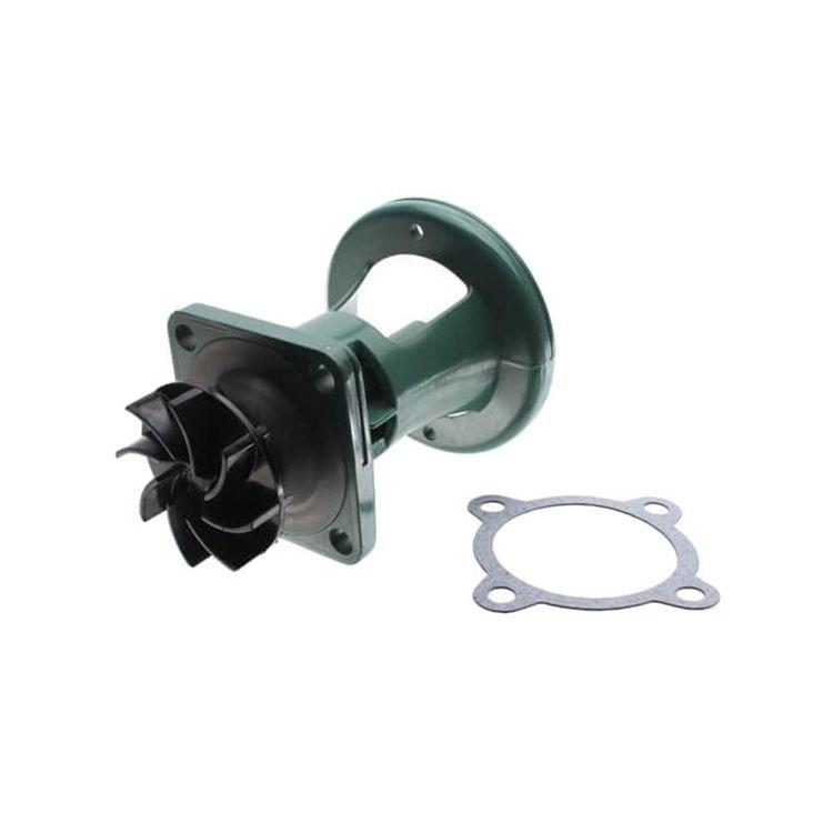 Taco 110-361RP Taco 110-361RP Pump Bearing Assembly
