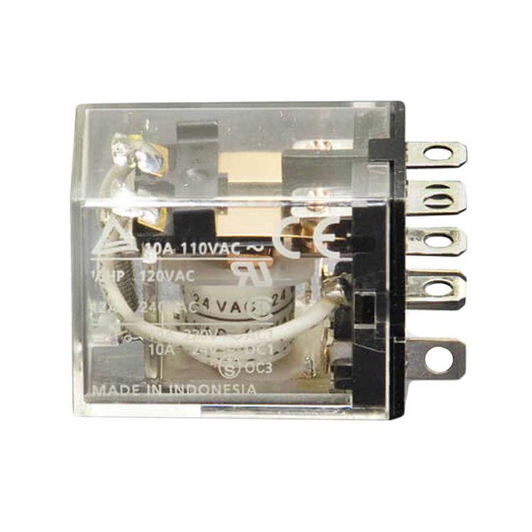 Taco SR024-001RP Taco SR024-001RP Replacement Relay - 24 Volt