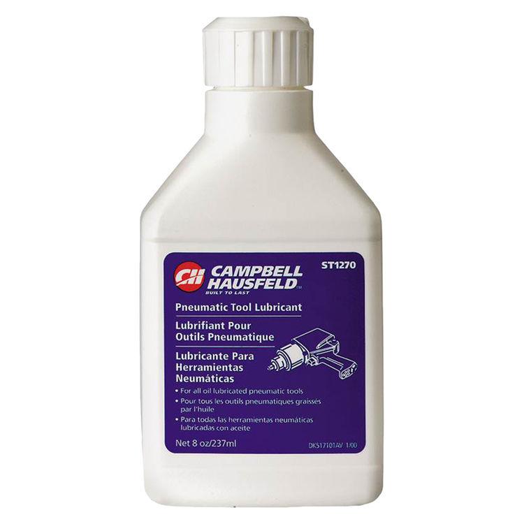 Campbell Hausfeld ST127012AV Campbell Hausfeld ST127012AV 8-oz oil tool