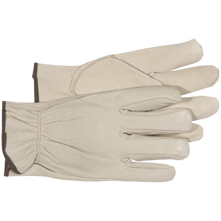 Boss 4067J Boss 4067J Jumbo Driver Gloves