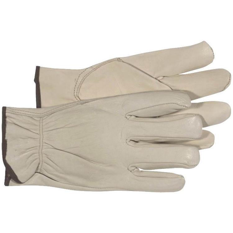 Boss 4068L Boss 4068L Large Driver Gloves