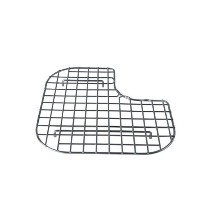 Franke GN16-36C Franke GN16-36C Center Coated Stainless Steel Bottom Grid