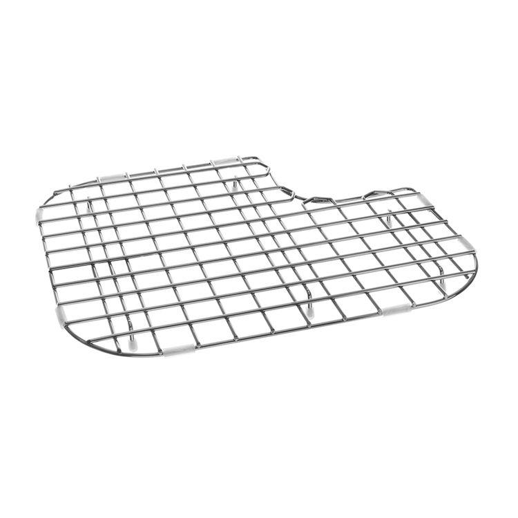Franke GN28-36C Franke GN28-36C Center Coated Stainless Steel Bottom Grid