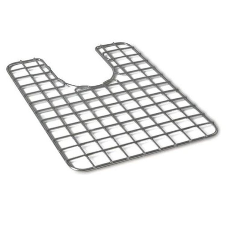 Franke LA15-36C Franke LA15-36C Center Coated Stainless Bottom Grid