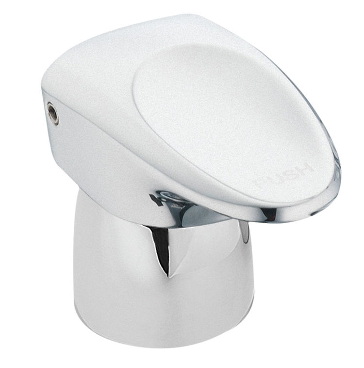 Moen 16000 Moen Commercial 16000 Metering Faucet Handle Kit