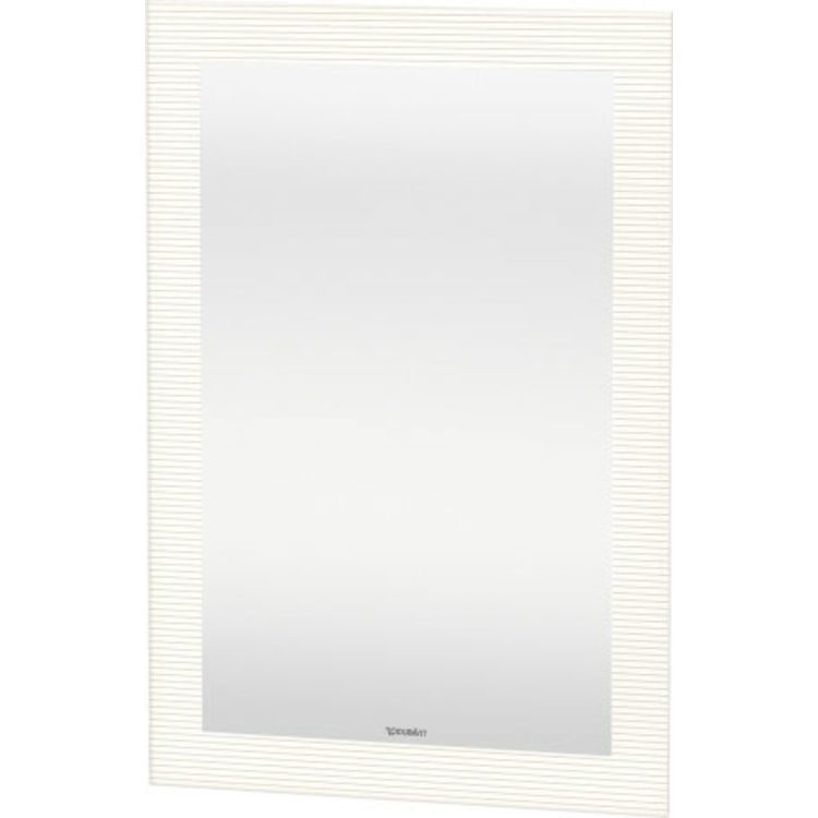 View 2 of Duravit CC964100000 Duravit CC964100000 Cape Cod 30 1/8