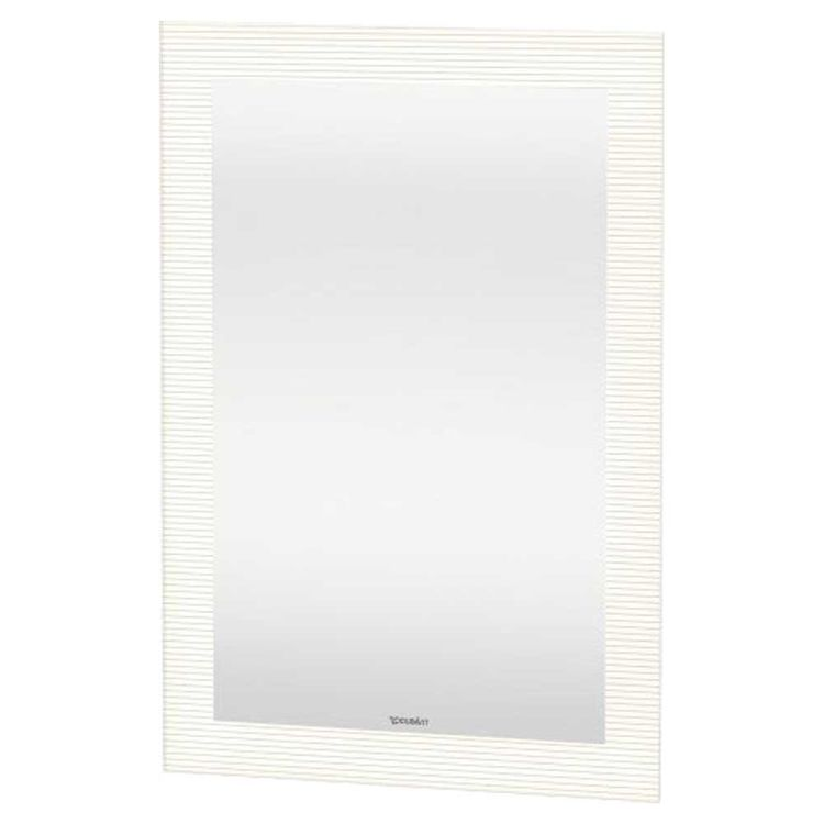 View 4 of Duravit CC964100000 Duravit CC964100000 Cape Cod 30 1/8