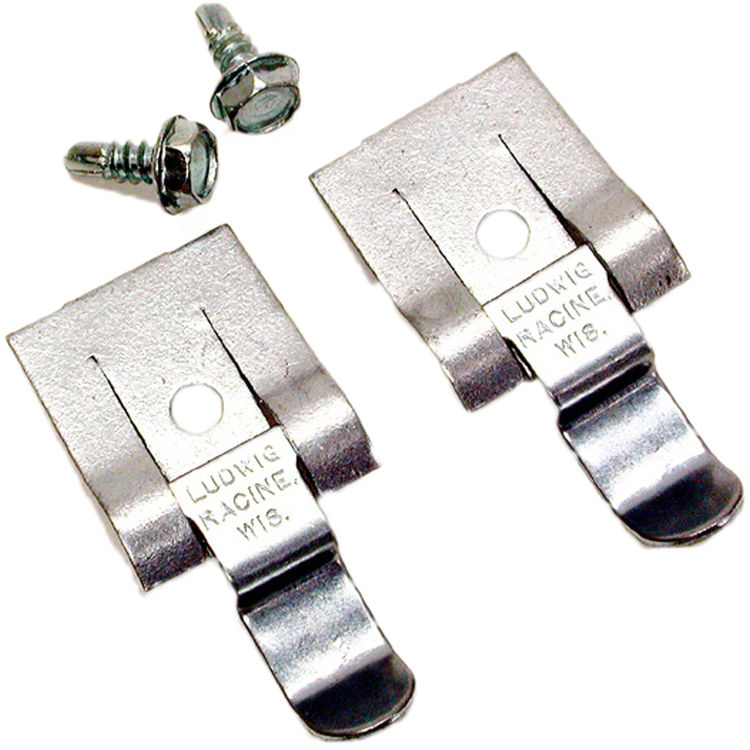 Dial 4795 Dial 4795 Replacement Metal Pad Frame Latch