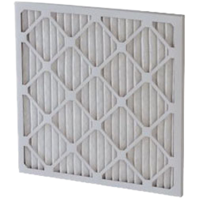 American Air Filtration  FILTER 12X12X1 PLEATED FILTER 174-303-001