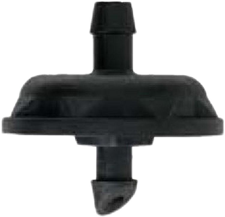 Orbit 67204 Orbit 67204 1/2 GPH Pressure Compensating Dripper