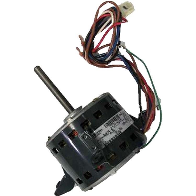 Nordyne 904502 Frigidaire 904502 Blower Motor 60 MBTU 3 Ton & 72 MBTU 3 Ton Furnaces