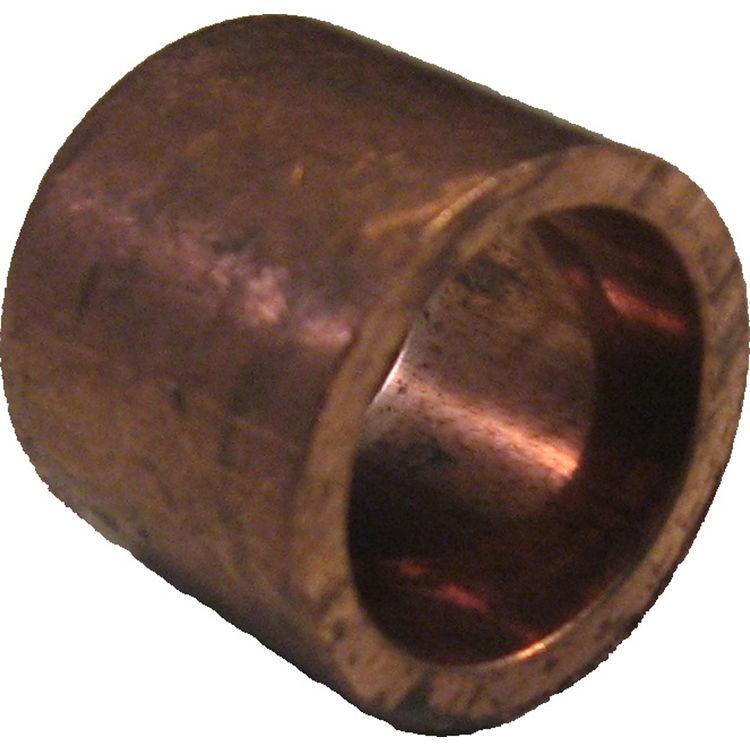 Commodity  Copper 1