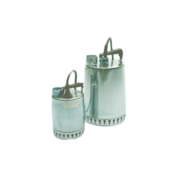 Grundfos 96011036 Grundfos Ap12 96011036  1/2 Hp 115V Drainage/Utility Pump